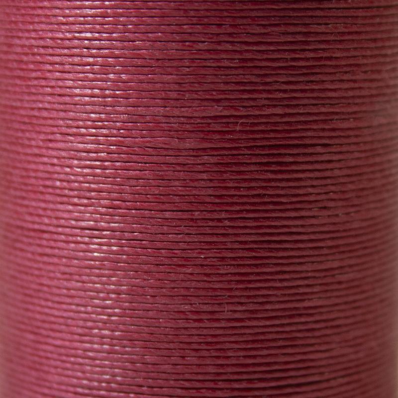 fil couleur bois de rose