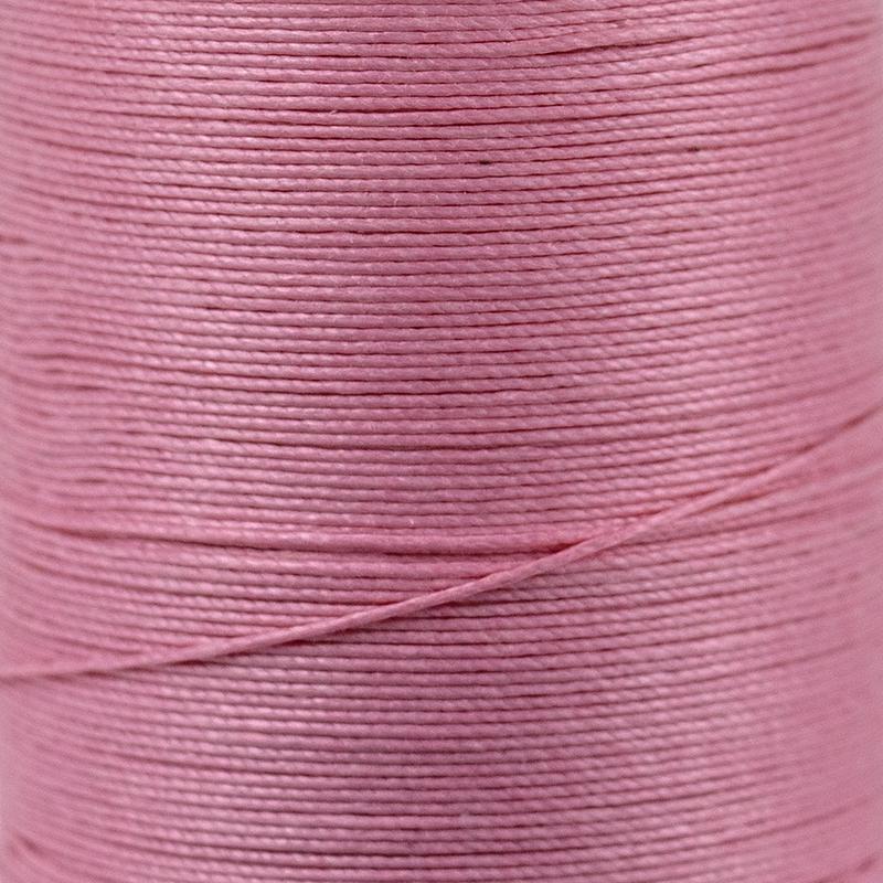 fil couleur rose bonbon