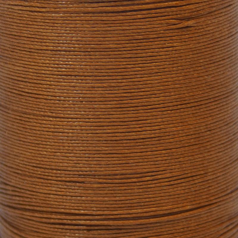 fil couleur bronze