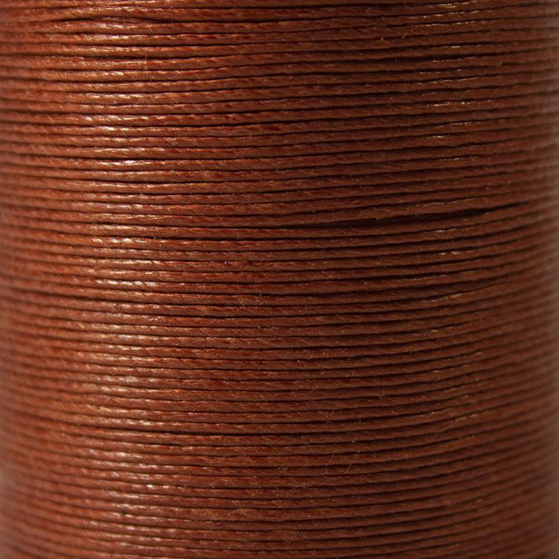 fil couleur cuivre