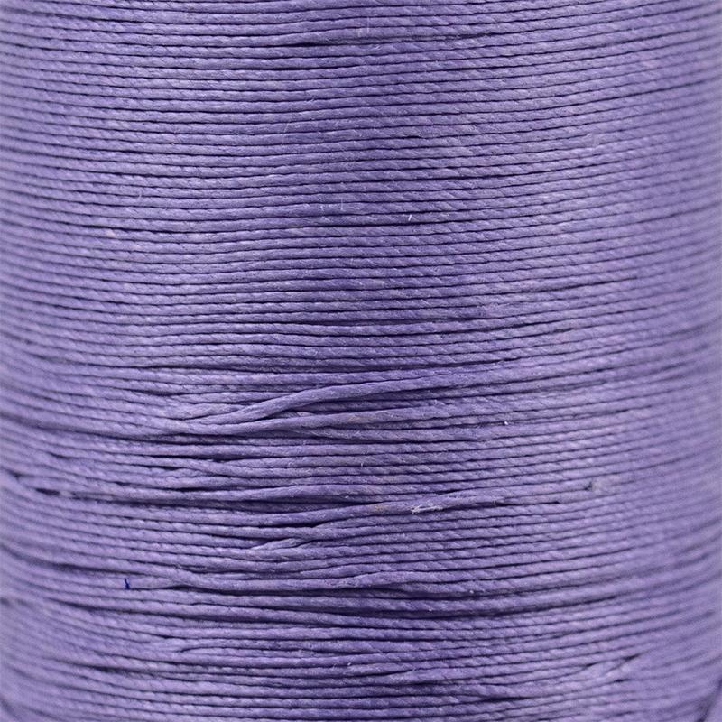 fil couleur mauve