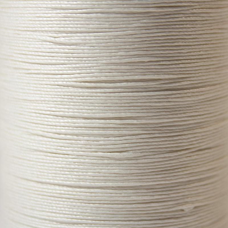 fil couleur naturel