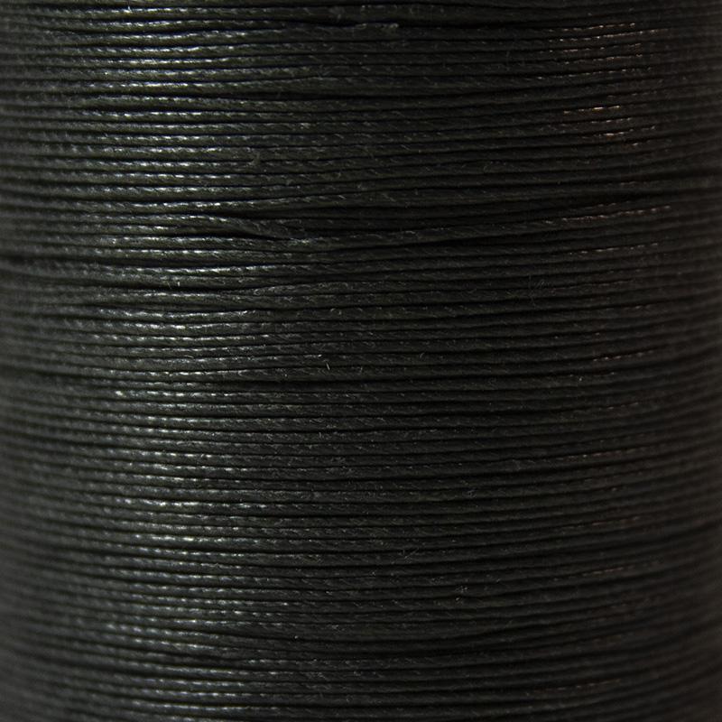 fil couleur sapin