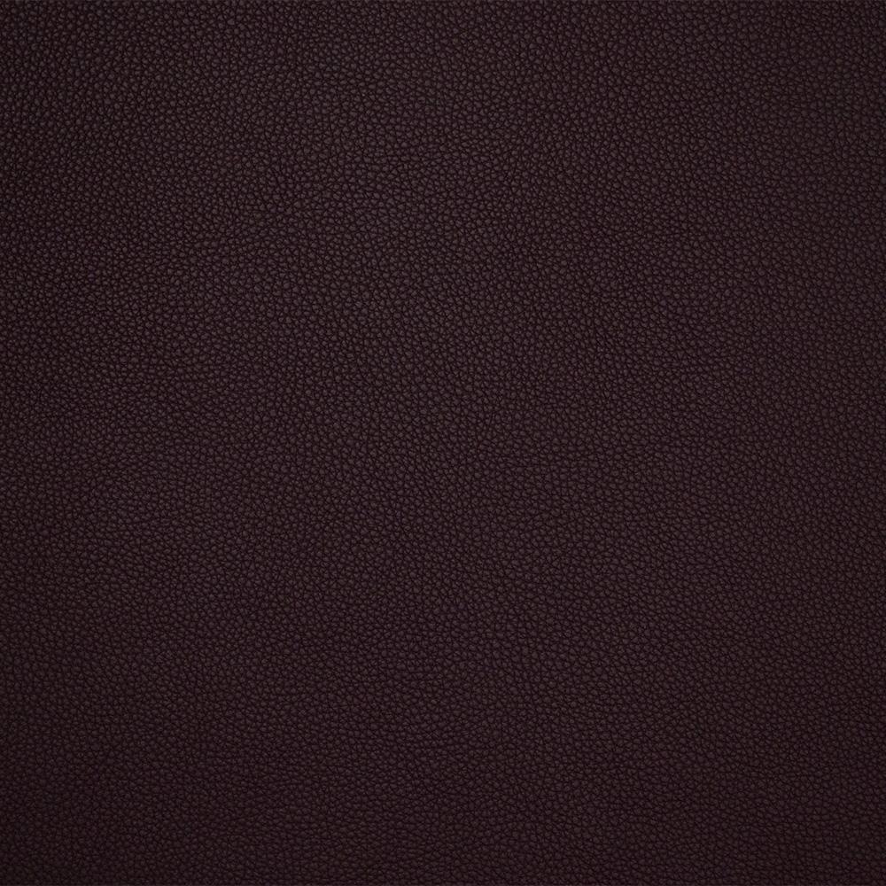 cuir de taurillon Burgundy.jpg