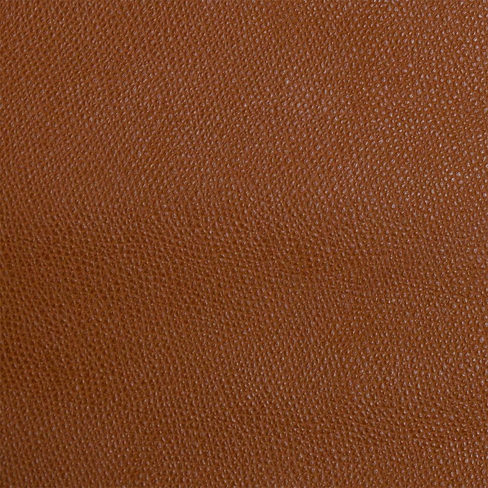cuir de vachette grainé cognac.jpg