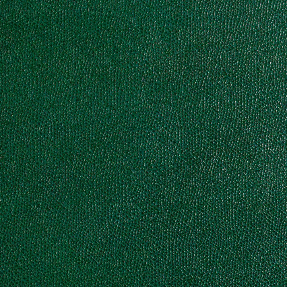 cuir de vachette graine vert foret.jpg