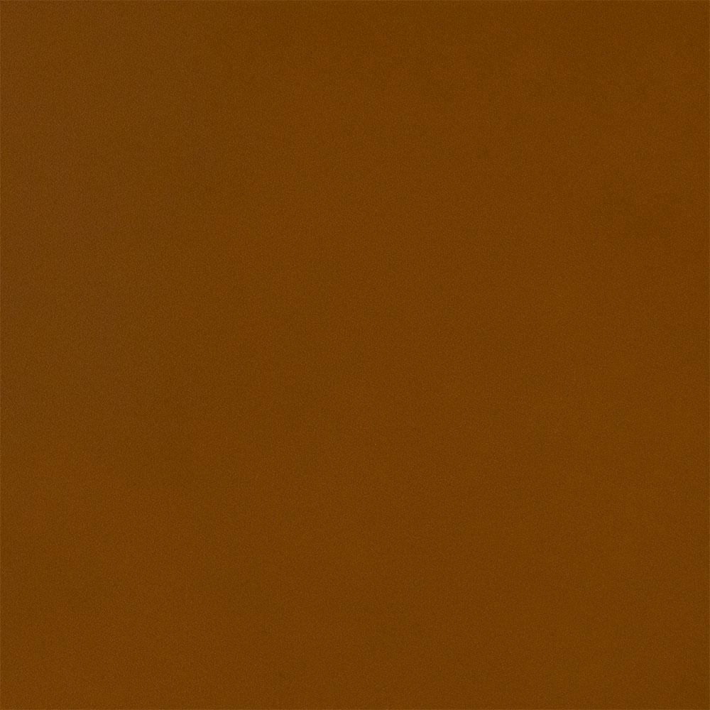 cuir de vachette lisse couleur gold.jpg