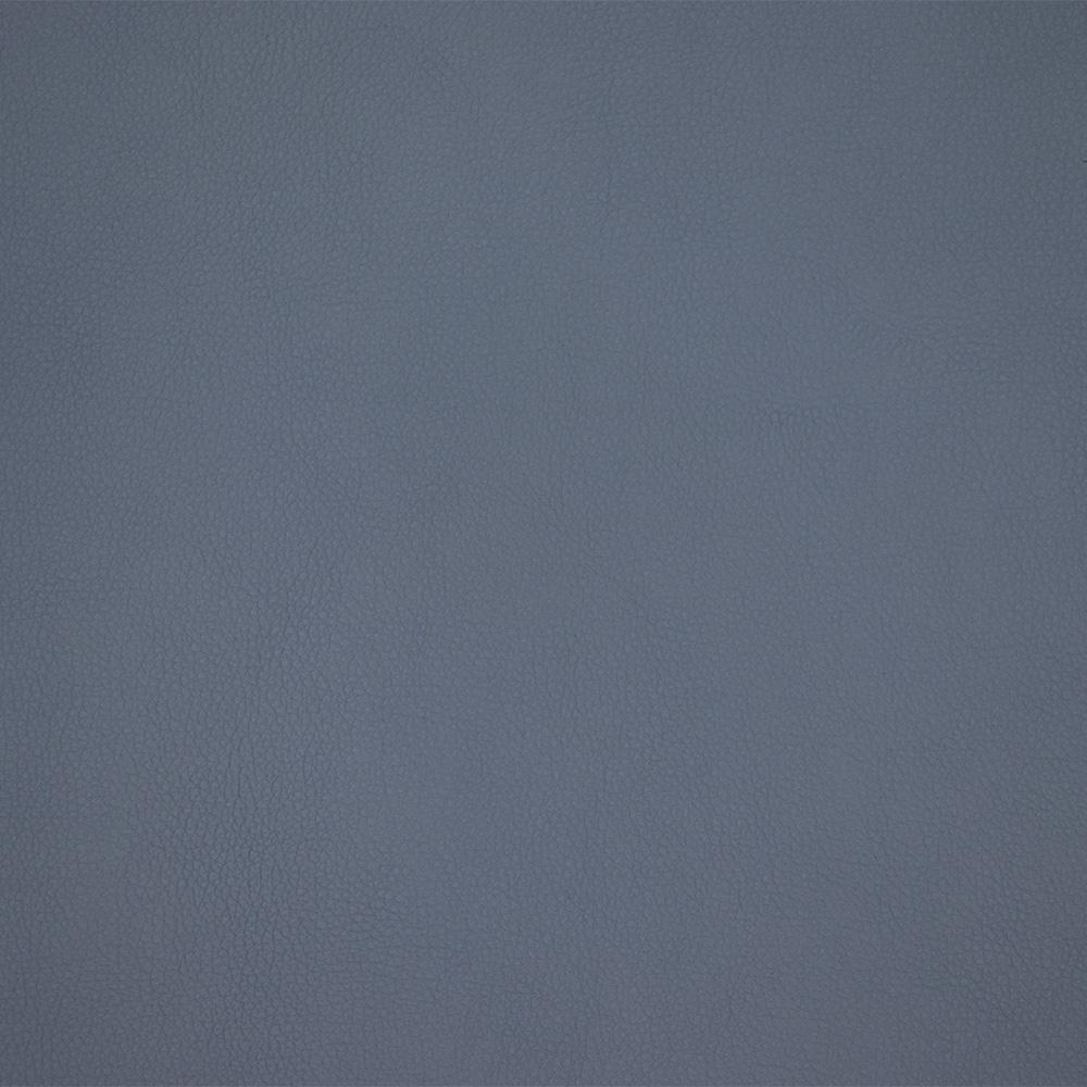 cuir de veau grainé bleu gris.jpg