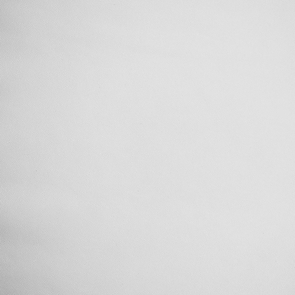 veau-caviar-blanc-haas