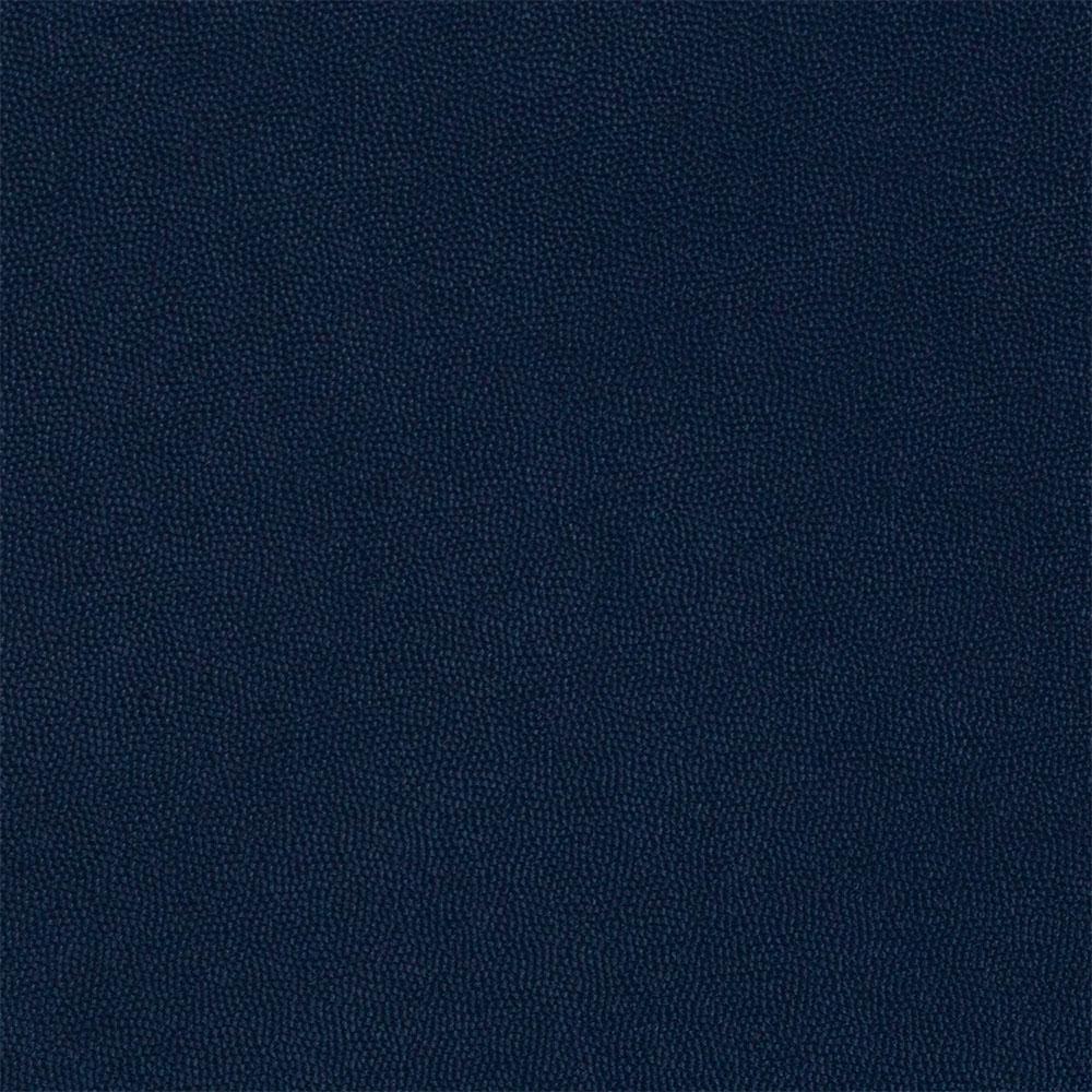 veau-caviar-bleu-brillant-haas