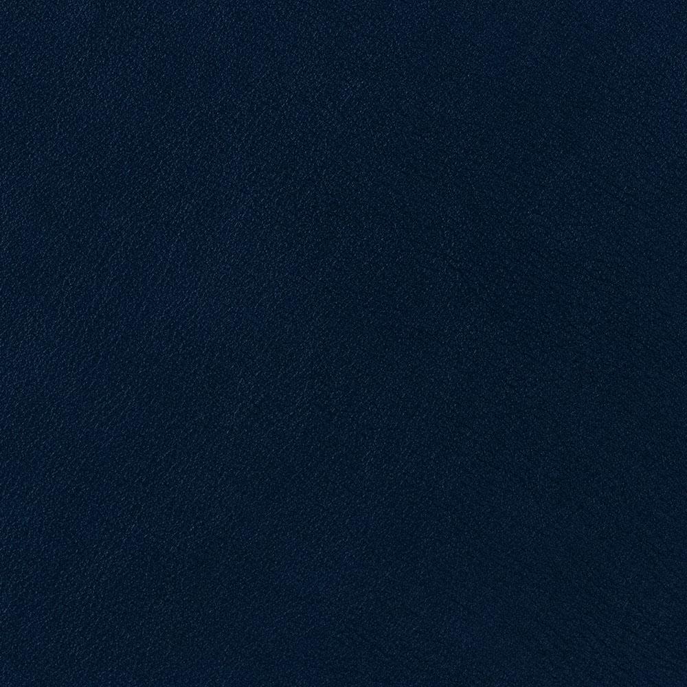 veau-lisse-bleu-haas